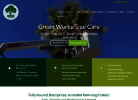 greenworkstreecare.com.au