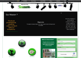 greenworksvideo.com
