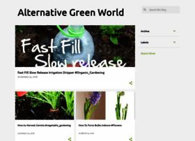 greenworld-com.blogspot.ie