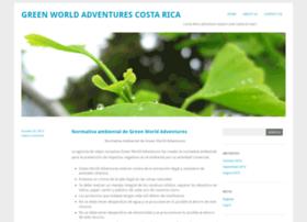 greenworldadventures.wordpress.com