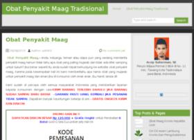 greenworldobatmaag.web.id