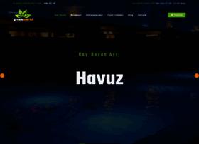 greenworldsportscenter.com.tr