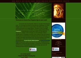 greenzen.boomtime.com