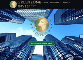 greenzone-invest.com
