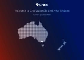 greeonline.com