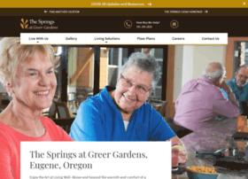 greergardens.com