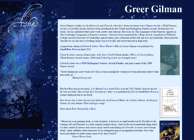 greergilman.com