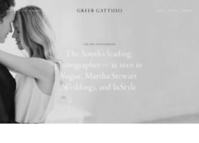 greergphotography.com