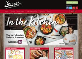 greers.com