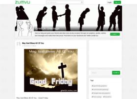 greet2k.zumvu.com