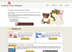 greetingcardsdesigner.com