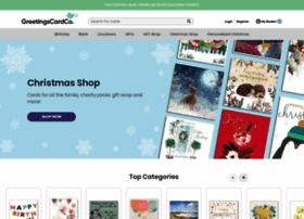 greetingscards.co.uk