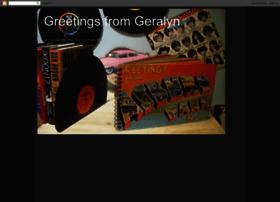 greetingsfromgeralyn.blogspot.com