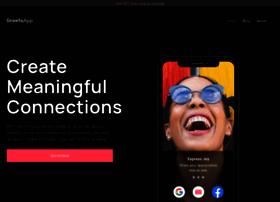 greetsapp.com