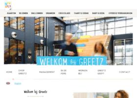 greetz.info