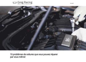 greg-racing.ch