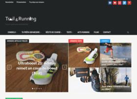 greg-runner.com
