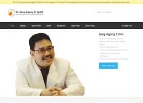 greg-spog.com