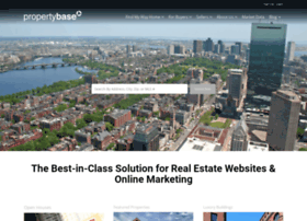 greg.bostonlogic.com