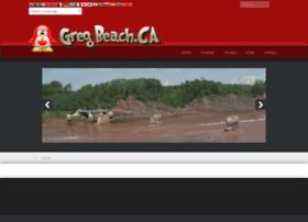 gregbeach.ca