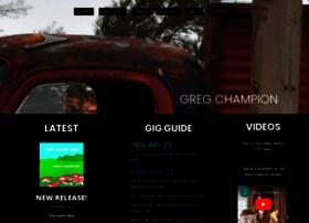 gregchampion.com.au