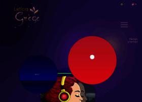 grege.com.br