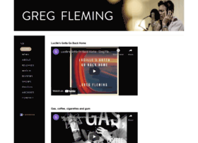 gregfleming.co.nz