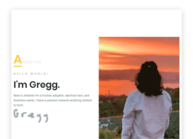 gregghawkins.com