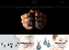greggruth.com