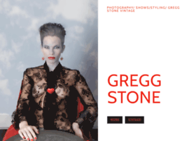 greggstone.co.uk