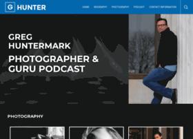 greghuntermark.com