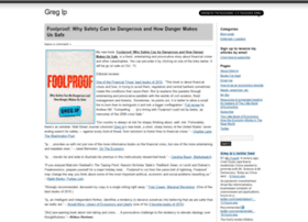 gregip.wordpress.com