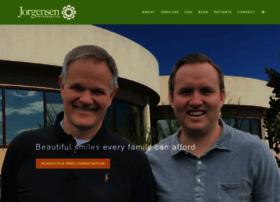 gregjorgensen.com