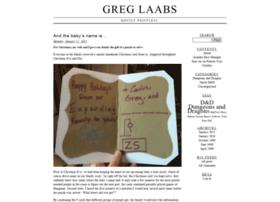 greglaabs.com