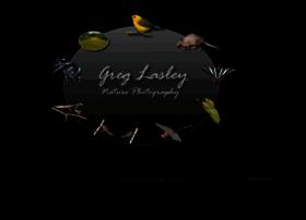 greglasley.com