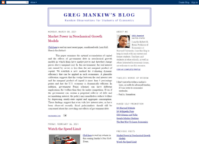 gregmankiw.blogspot.co.uk