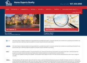 gregmarty.homeexpertsrealty.net