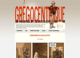 gregocentrique.net