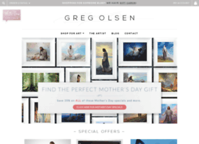 gregolsen.com