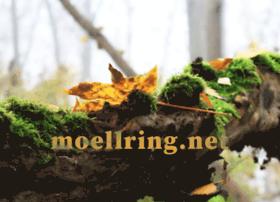 gregor-moellring.de