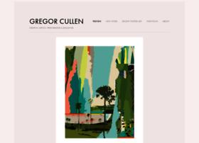 gregorcullen.com