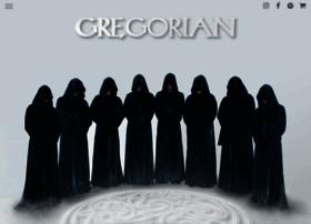 gregorian.de