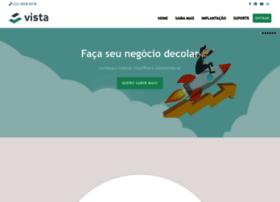 gregorisoft.com.br