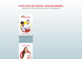 gregormendel.com.br