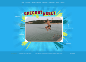 Gregoryabbey.com