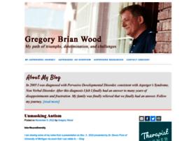gregorybrianwood.com