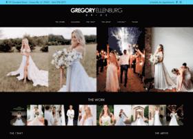 gregoryellenburgbride.com