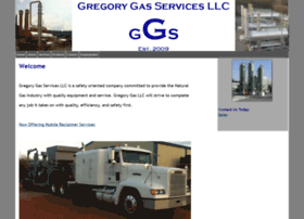 gregorygasservices.com