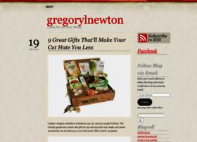 gregorylnewton.wordpress.com