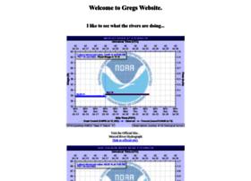 gregorys.website